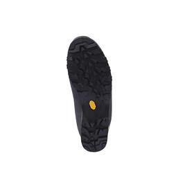 La Sportiva Karakorum HC GTX Shoes Men Sand/Red